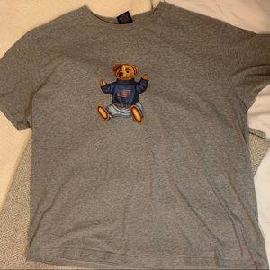 Polo Sport Polo Bear T-shirt